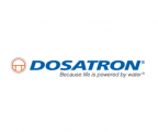 Dosatron Inline Dispensers